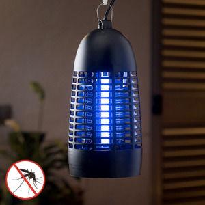 Elektrický lapač hmyzu KL-1600