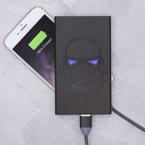 Powerbank Original Stormtrooper