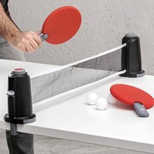 Prenosný Ping Pong